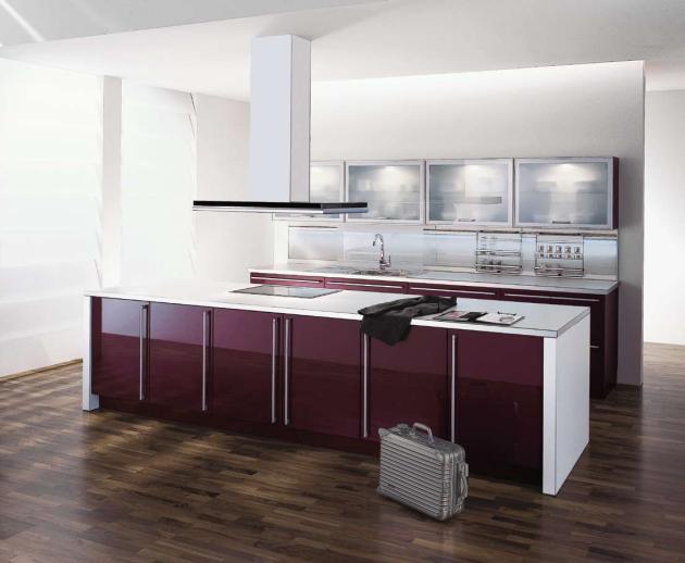 Amazing Visit ALNOu0027s website - here. alno german kitchens