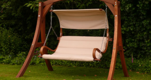 Amazing wooden garden swing for adults wooden garden swings for adults