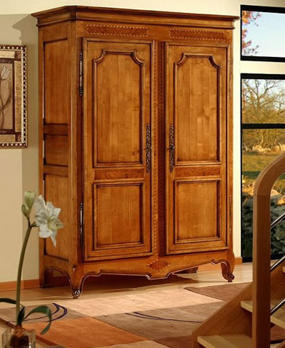 Cute Wardrobe Armoire Closet | Armoires Wardrobe armoires and wardrobe closets