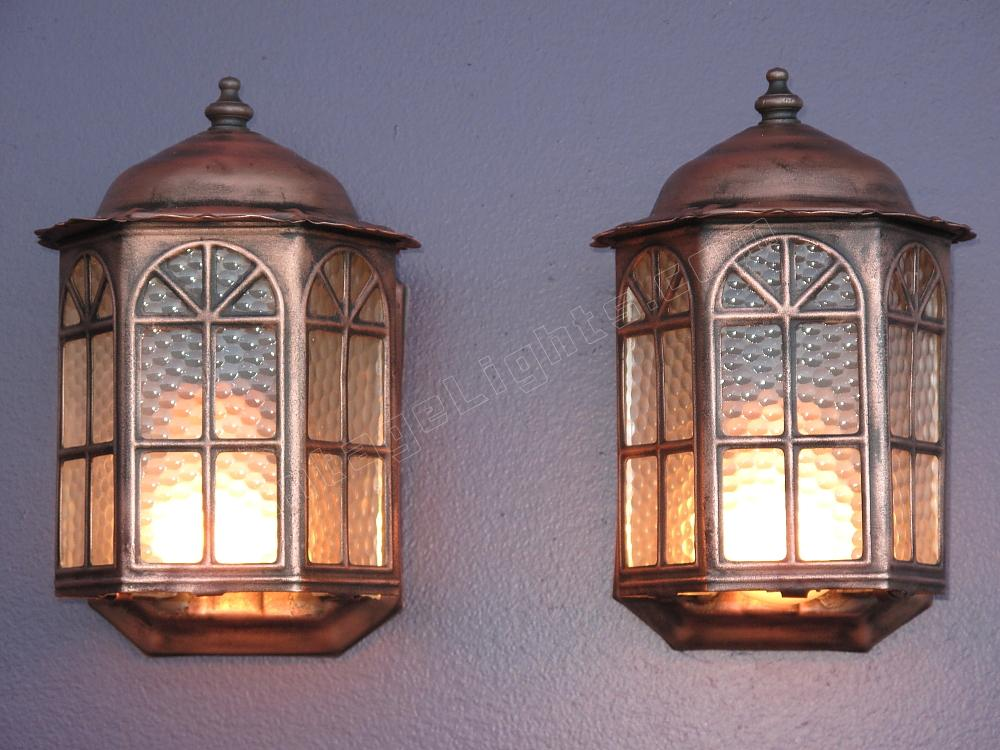 Awesome «back porch light fixtures