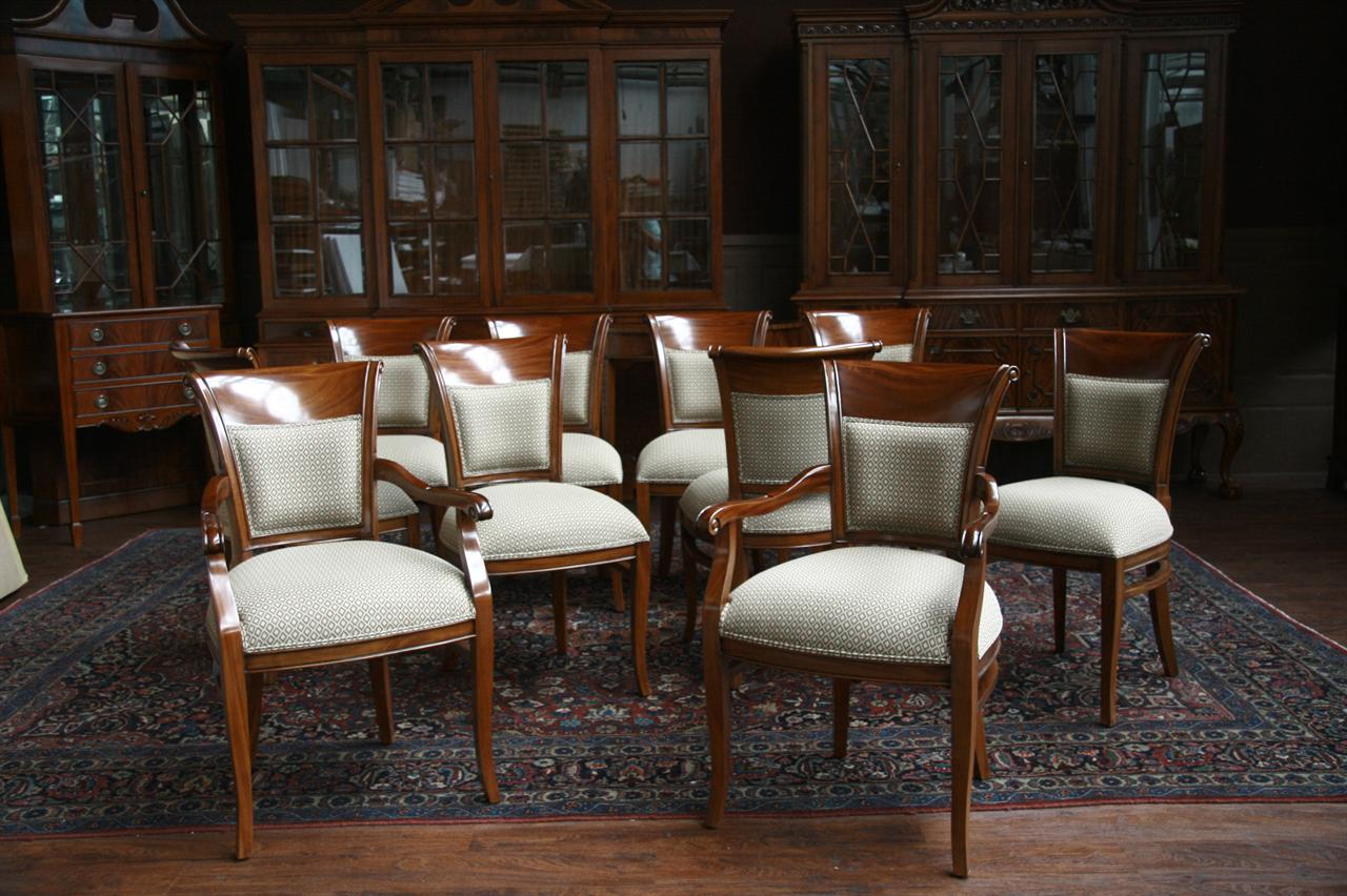 99 Upholstered Dining Room Chairs With Arms Dining  : awesome 10 upholstered dining room chairs model 3028 upholstered dining room chairs 7 from www.diningroomsetideas.com size 1280 x 852 jpeg 159kB