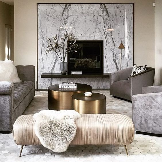 Awesome 30 Elegant Living Room Colour Schemes living room accessories