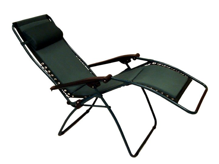Awesome Best Choice for Your Lawn Chair at Home - Lawn Lounge Chair reclining patio chair  sc 1 st  darbylanefurniture.com & An overview of patio chair - darbylanefurniture.com islam-shia.org