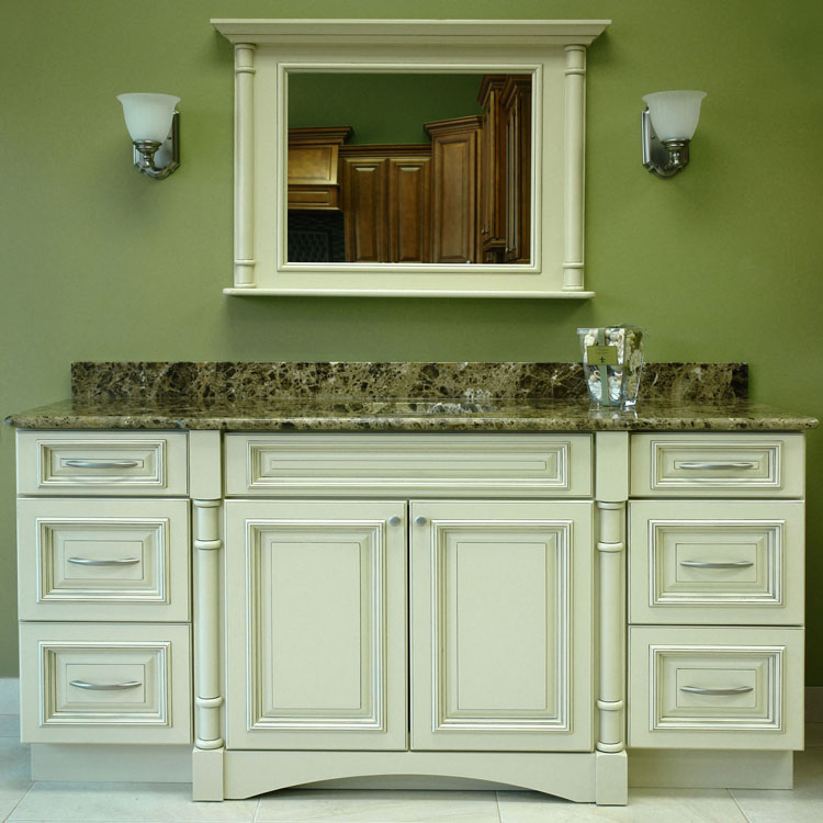 Awesome ... Cabinets Bathroom Vanity Cabinets bathroom vanity cupboards