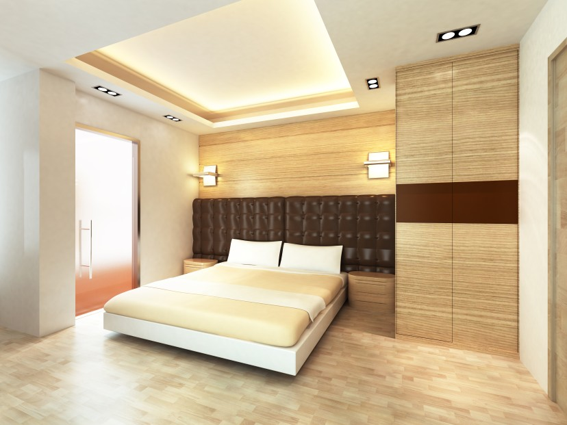 Awesome fitted bedrooms uk fitted bedrooms essex ... complete fitted bedrooms