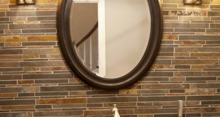 Awesome From the manufacturer. Howard Elliott George Mirror 40108, Oval, Over  Bathroom Sink bronze oval mirrors bathroom