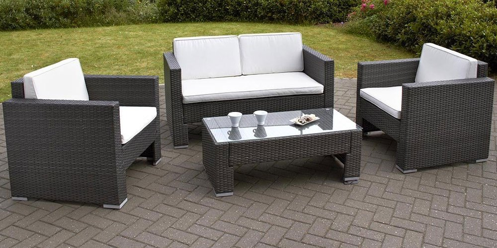 attention grabbing garden furniture cushions will serve you with the best - Garden Furniture 4 All