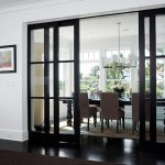 Pocket Door: Best For Home Decor