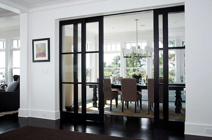 Awesome Glass Pocket Doors view full size glass pocket doors & Pocket Door: Best For Home Decor - darbylanefurniture.com