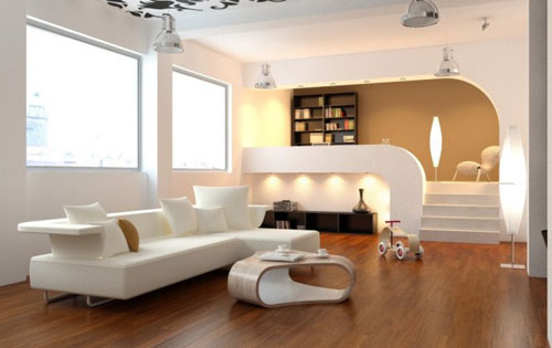 Awesome Incredible Living Room Interior Design Ideas 10 drawing room designs interior