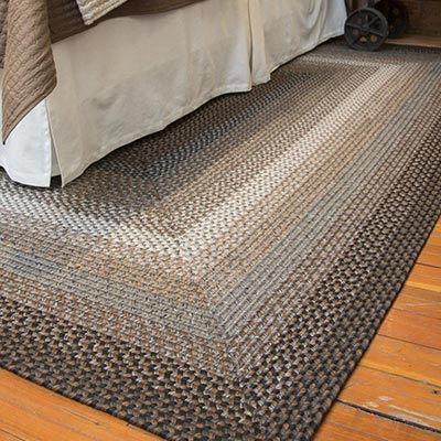 Awesome Indoor Outdoor Braided Rugs braided area rugs