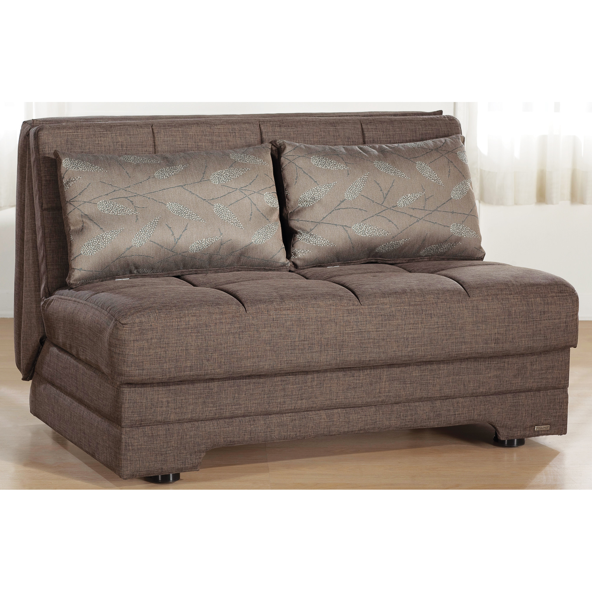 LoveSeat What You Will Get darbylanefurniture