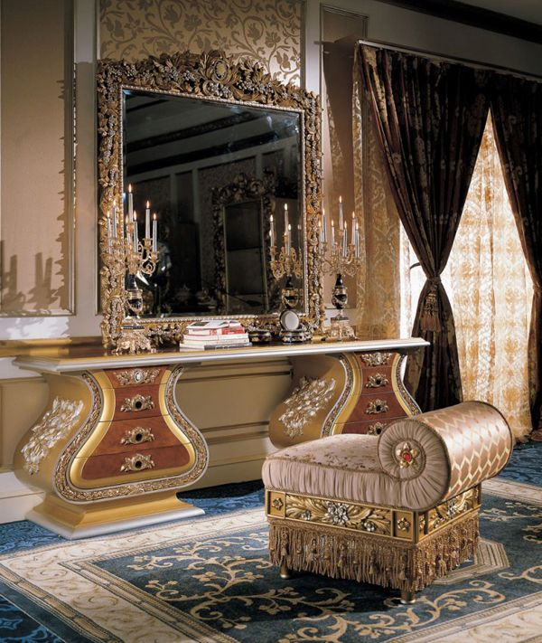italian furniture designs. The Elegance Of Italian Bedroom Furniture Designs