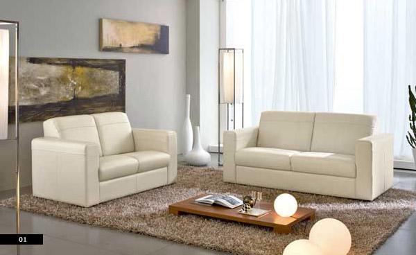 Awesome Like Architecture ... modern sofa sets