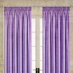 Awesome Lincoln Lined lilac bedroom curtains are the perfect match for a number of lilac curtains for bedroom