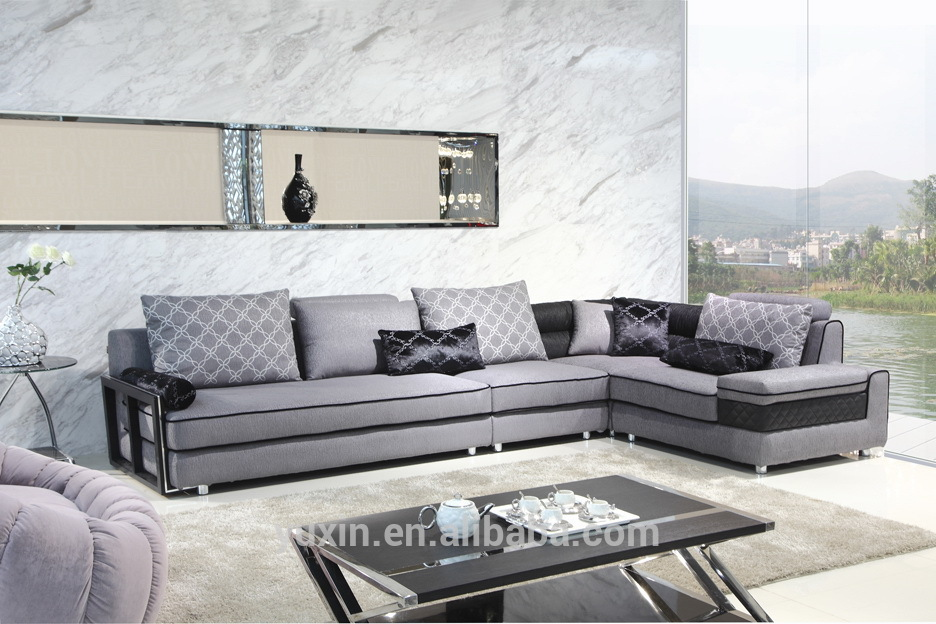 The L Shaped Sofa A Consideration For Your Home