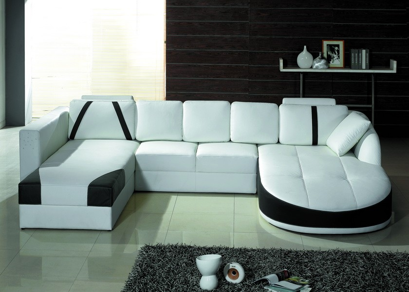 Awesome Modern Sofa Sets Designs 2012 An Interior Design Within Incredible Modern modern design sofas