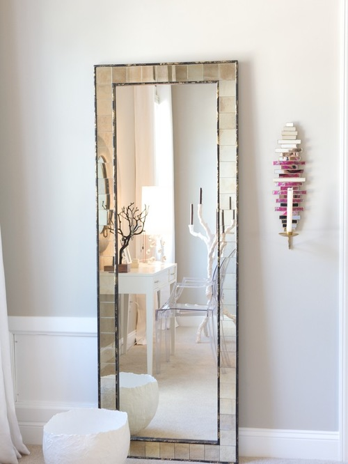 Awesome SaveEmail floor mirrors for bedroom
