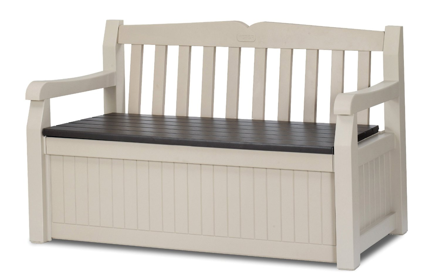 Awesome Target Outdoor Storage Bench Rubbermaid Patio