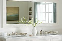 Amazing Quicklook bathroom vanity mirrors