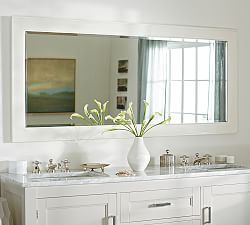Beau Bathroom Vanity Mirrors. Types Of Vanity Mirrors Bathroom Darby Lane  Furniture
