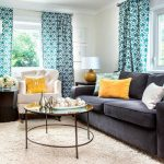 living room paint ideas, create a vibrant and cool home