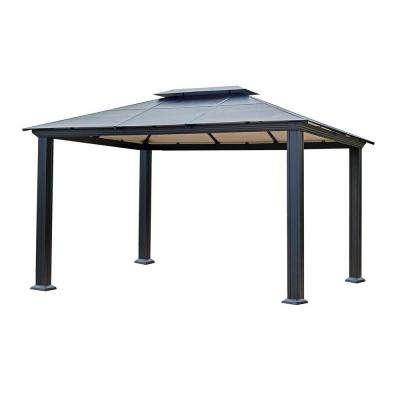Beautiful 10 ... patio gazebo canopy