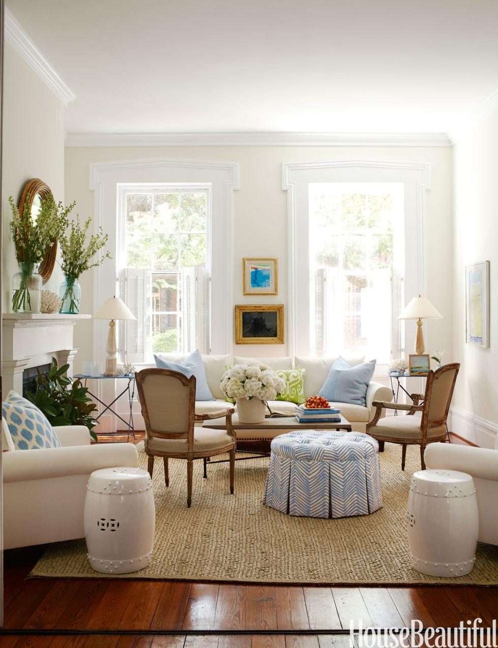 Get Expert Decorating Room Ideas