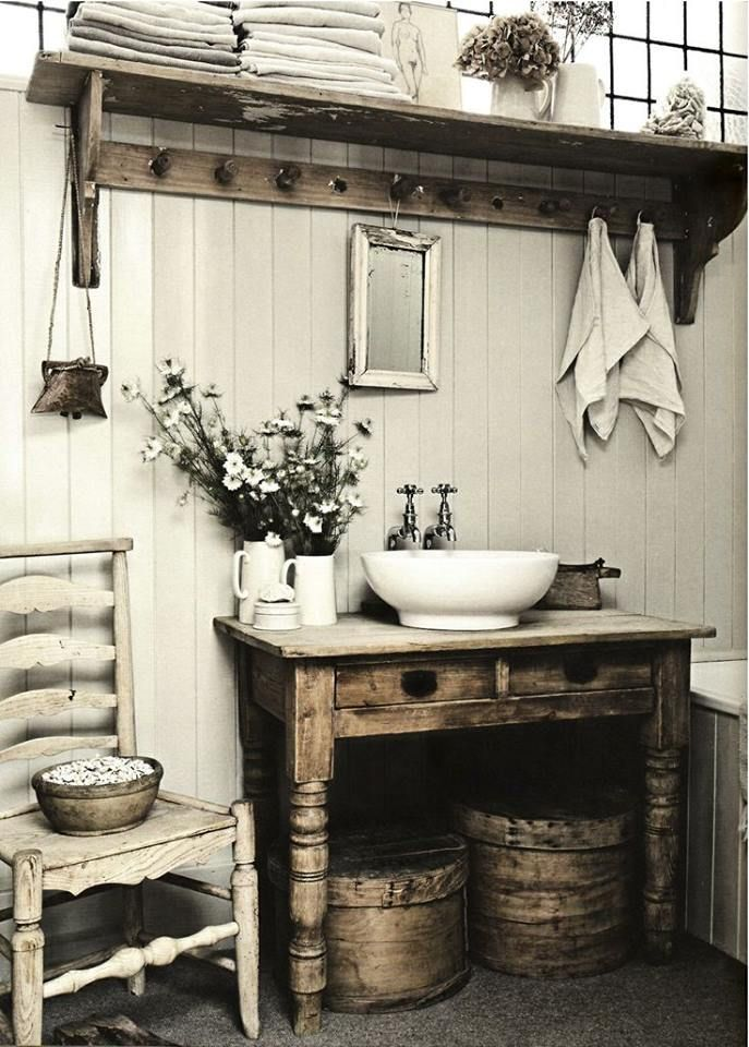 Superieur Beautiful 25+ Best Ideas About Country Bathrooms On Pinterest | Country  Bathroom Decorations, Rustic