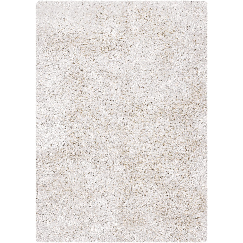 Beautiful All Images white shag carpet
