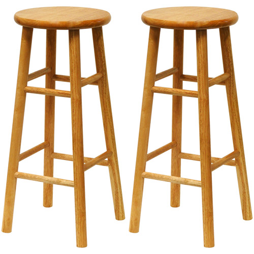 Beautiful Beech Wood Bar Stools 30 wooden bar stool chairs