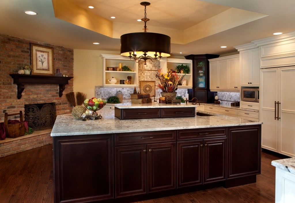 Beautiful Best Kitchen Renovations Kitchen Home Renovation Project Central Fl Before  And best kitchen renovations