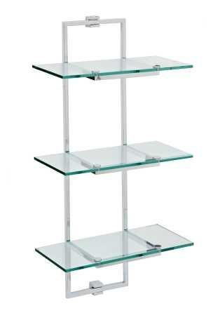 Beautiful Buy Cubic Glass Shelving Unit From The Next UK Online Shop | Glass  Shelving Unit