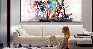 Beautiful Collection in Painting For Living Room Wall Fantastic Paintings For Living wall paintings for living room