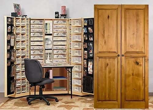 Beautiful craft storage furniture craft storage furniture