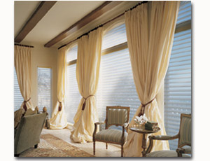 Beautiful Custom Home Blinds in NJ, Window Shades u0026 Shutters company in NJ custom drapery and blinds
