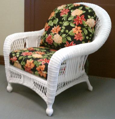 Beautiful Deep Seating Cushions outdoor wicker furniture cushions