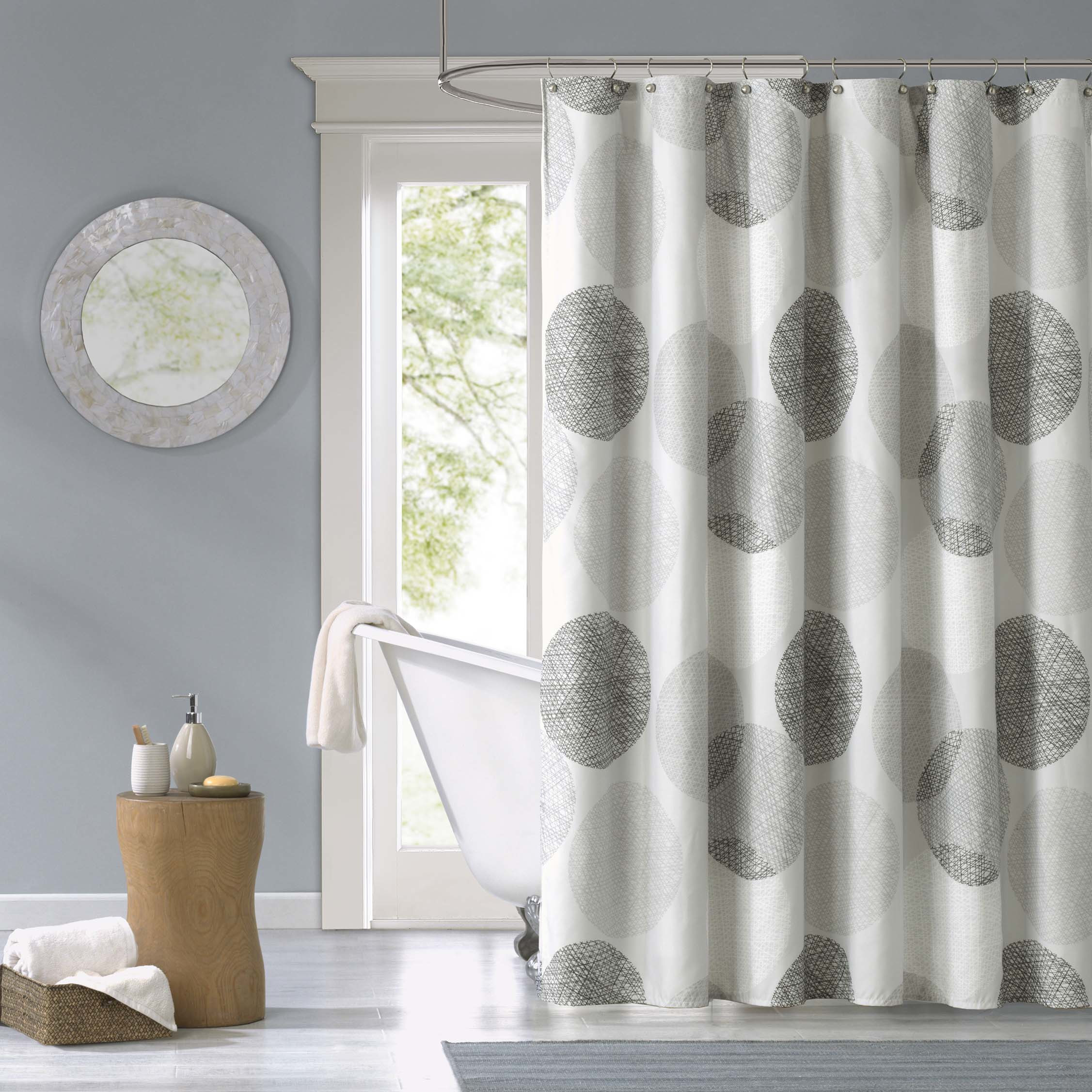 designs img curtains cool coolest shower curtain really unusual