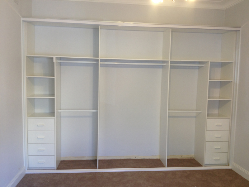 Beautiful Fantastic Built In Wardrobes Sydney | Storage Solutions Sydney | Custom  Wardrobes custom built wardrobe closets