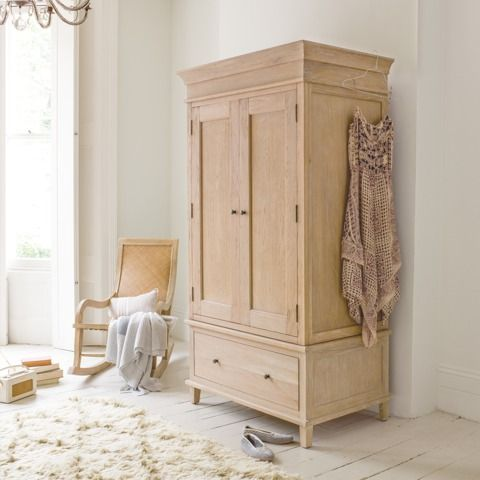 Beautiful Freestanding Wardrobes bespoke free standing wardrobes