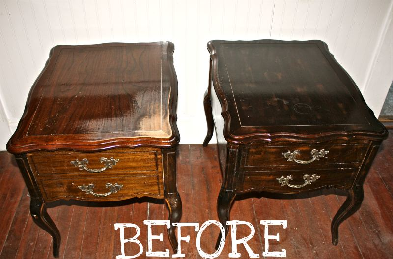 Beautiful Furniture Restoration, Furniture Repair, Furniture Painting, Furniture  Refinishing, Antique Restoration, Antique refinishing antique furniture