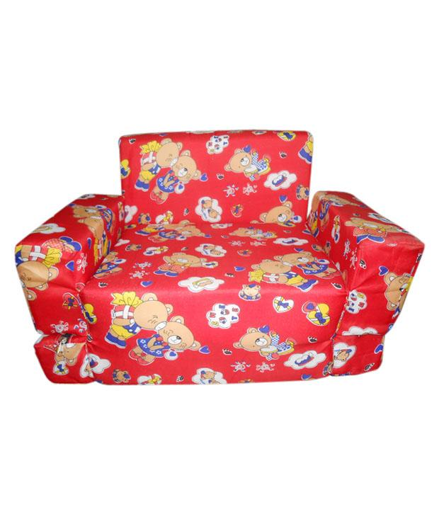 Beautiful Furniture World - Baby Sofa Cum Bed: Buy Online At Best Price In sofa bed for baby