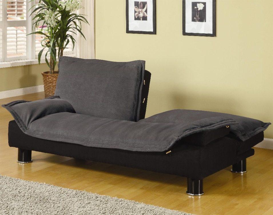 Beautiful Futon Sofa Bed With Mattress And Gray S M L F u2026 best futon sofa bed