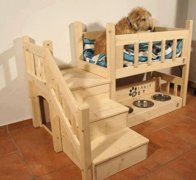 Beautiful GhggggvgggfffffOutdoor and Indoor Dog House Design Ideas . indoor dog house furniture
