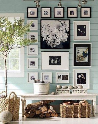 Beautiful Home Hall Decoration Ideas Silimci Furniture And Decoration hall decoration ideas home