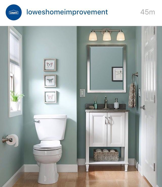 Beautiful In this image I will be using the Vanity, as is in popular paint colors for bathrooms