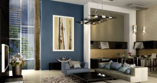 Beautiful ... Interior Paint Color Combinations Ideashttp. Exterior Awesome Design  Minimalist Houses Ideas home interior painting ideas combinations