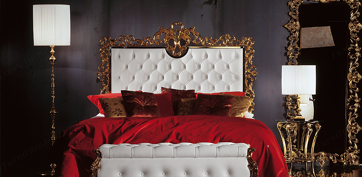 Beautiful Italian Furniture Classic Italian Furniture Italian Bedroom Sets Italian  Bedrooms classic italian bedroom furniture