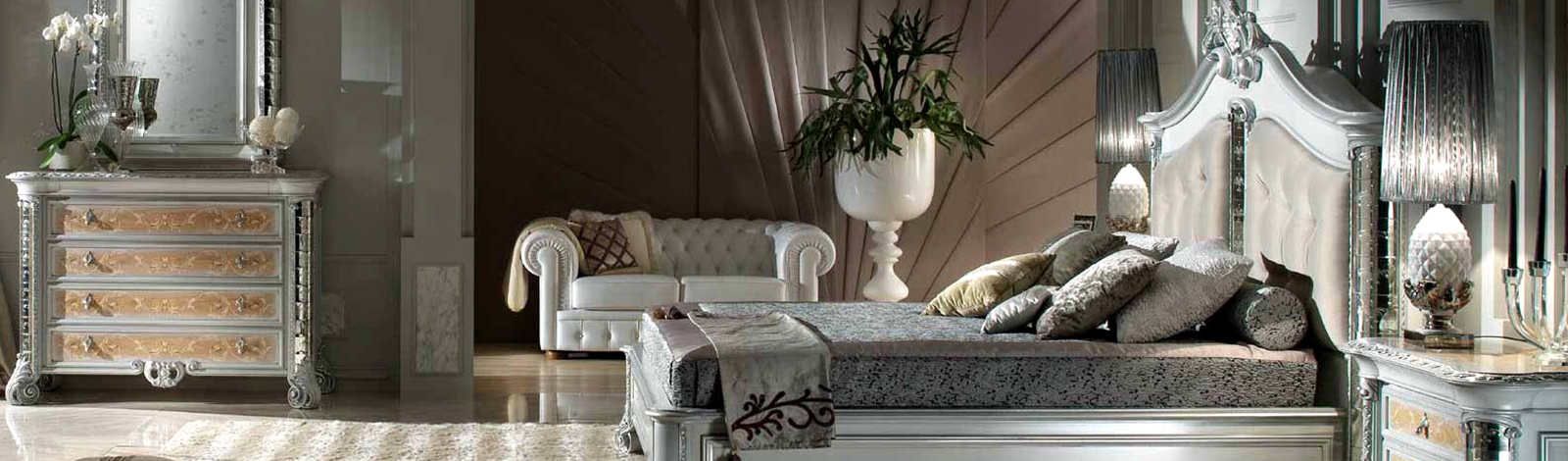 Beautiful Luxury Bedroom Furniture luxury bedroom furniture