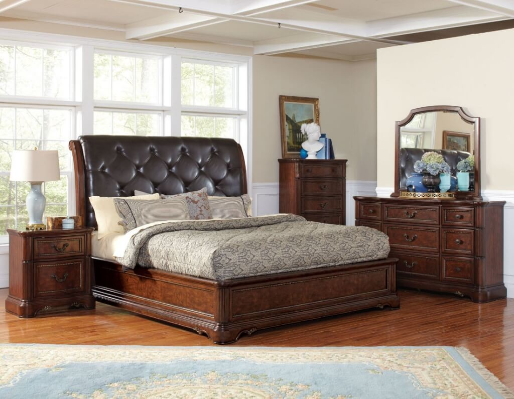 Beautiful Luxury Master Bedroom Furniture Chc Homes. Beautiful Master Bedroom Beds  Visi luxury master bedroom furniture